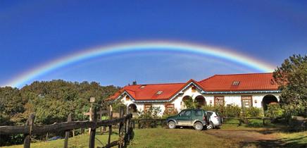 Claro-de-Luna_-Regenbogen