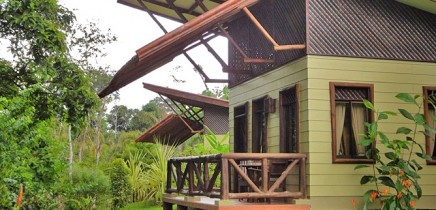 Maquenque-Lodge_Bungalow3_Aussenansicht