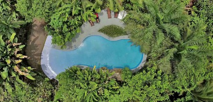 Maquenque-Lodge_Swimming-Pool1