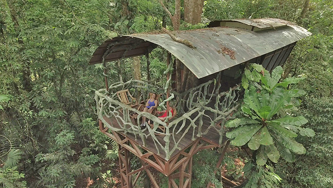 Maquenque-Lodge_Tree-House-1