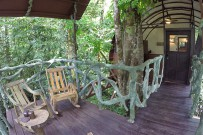 Maquenque-Lodge_Treehouse-mit-Terrasse