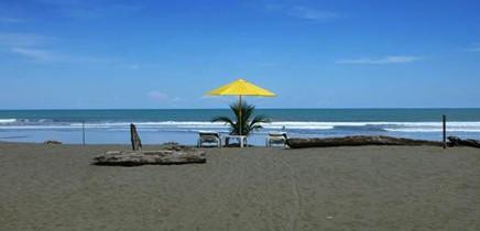Rafiki-Beach-Camp-_Strandbereich-mit-Sonnenliegen