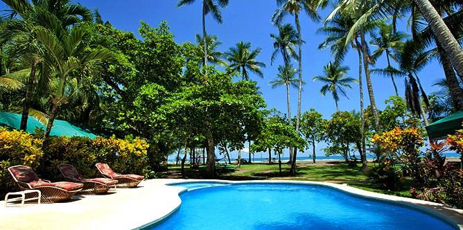 Rafiki-Beach-Camp_Swimmingpool