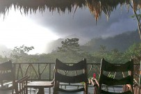 Rafiki-Safari-Lodge_Ausblick-vom-Rancho