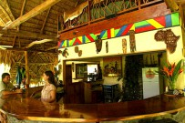 Rafiki-Safari-Lodge_Bar