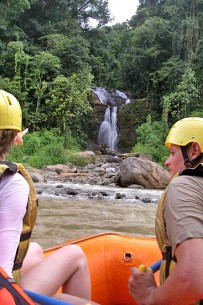 Rafiki-Safari-Lodge_Rafting-2