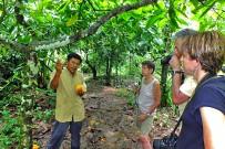 Bri-Bri-Indianer-und-Kekoldi_Foto-Cahuita-Tours