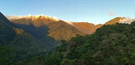 El-Pelicano_Blick-auf-Nationalpark-Chirripo