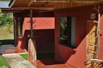 El-Pelicano_Cabana-Suite_Aussenansicht