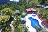 El-Pelicano_Hotelanlage