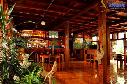 El-Pelicano_Restaurant
