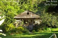 El-Pelicano_San-Gerardo-de-Rivas_Altes-Haus-Familie-Fonseca