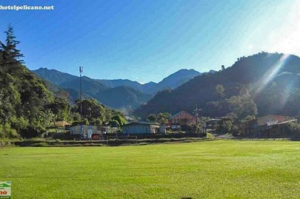 El-Pelicano_San-Gerardo-de-Rivas_Dorf
