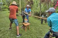 Los-Campesinos_Trapiche-Tour