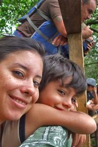 Manati-Tour_Foto-Cahuita-Tours