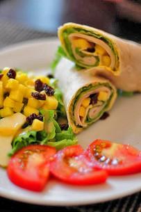 Rio-Tico-Lodge_-Restaurant_gefüllte-Tortillas