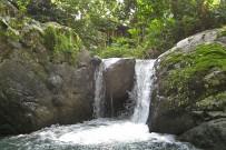 Rio-Tico-Lodge_-Wasserfall-2