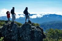 Savegre-Hotel_Wanderung--Cerro-Buenavista-2