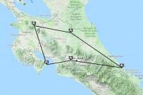 15-Tage14-Nächte-ClassicNaturerlebnis-Karibik-Pazifik