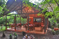 Arenal-Oasis_Restaurant3