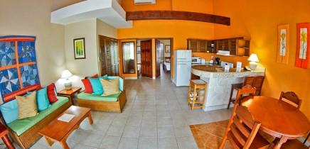 Bahia-del-Sol_Familien-Suite