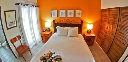 Bahia-del-Sol_Familien-Suite_Einzelzimmer