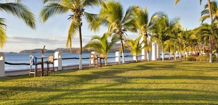 Bahia-del-Sol_Palapa-Lounge