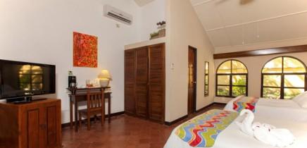 Bahia-del-Sol_Standard-Zimmer_Interior