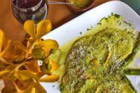 El Bosque Trimonti Restaurant Italienische Spezialitäten
