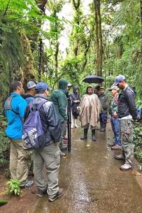 Santa-Elena-Reservat_Foto-Ocotea-Tours_13-09-2017