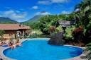 Arenal Montechiari Pool