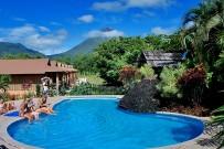 Arenal-Montechiari_Pool_30-10-2017