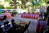 Country-Inn-Arenal_Restaurant_08-2017