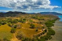Ensenada_Trockenwaldgebiet_2_Foto-Ensenada-06-11-2017