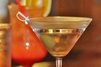 Fonda-Vela_Bar_Drink