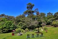 Fonda-Vela_Garten-mit-Sitzgelegenheiten