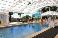 Fonda-Vela_Poolbereich