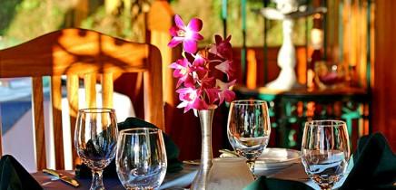 Fonda-Vela_Restaurant