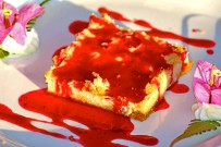 Fonda-Vela_Restaurant_Nachspeise_Tamal-Dulce