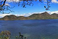 Guanacaste_Bahia Santa Elena_2_Foto Micha 23-09-2017