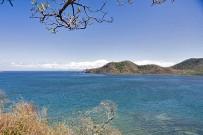 Guanacaste_Bahia Santa Elena_3_Foto Micha 23-09-2017