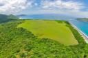 Guanacaste Lagune Respringue