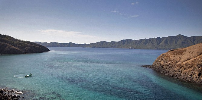 Guanacaste_Murcielago Inseln_8_Foto Micha 23-09-2017