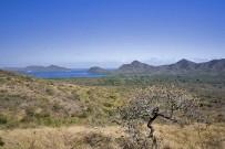 Guanacaste_Murcielago Inseln_9_Foto Micha 23-09-2017