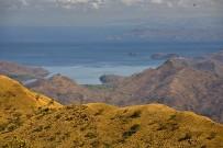 Guanacaste_Murcielago Inseln_Foto Micha 23-09-2017