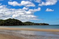 Guanacaste_Nationalpark Santa Rosa_Sektor Junquillal_4_Foto Micha 23-09-2017