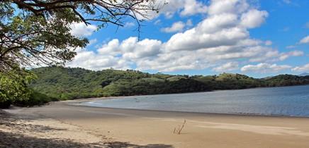 Guanacaste_Nationalpark Santa Rosa_Sektor Junquillal_Foto Micha 23-09-2017