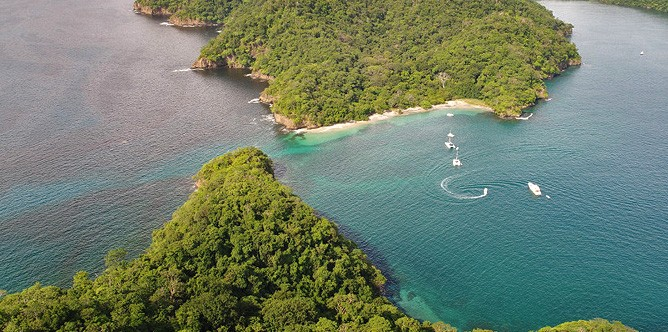 Guanacaste_Playa Huevos_Foto Micha 23-09-2017