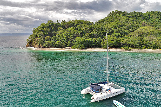 Guanacaste Playas