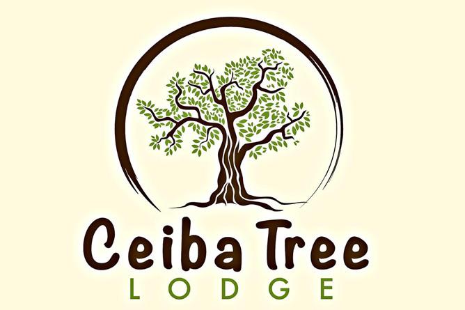La Ceiba Logo